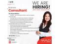 business-consultant-jobs-in-dubai-latest-job-in-dubai-2021-small-0