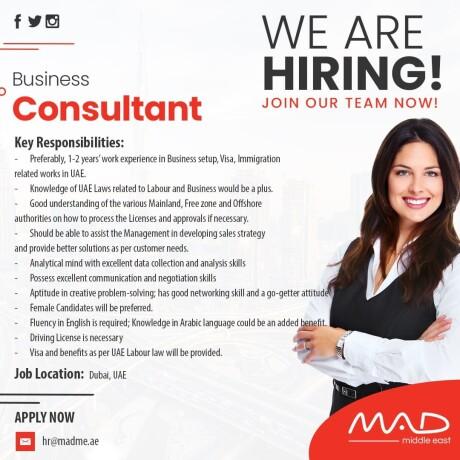 business-consultant-jobs-in-dubai-latest-job-in-dubai-2021-big-0