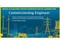 commissioning-engineer-uae-dubai-small-0
