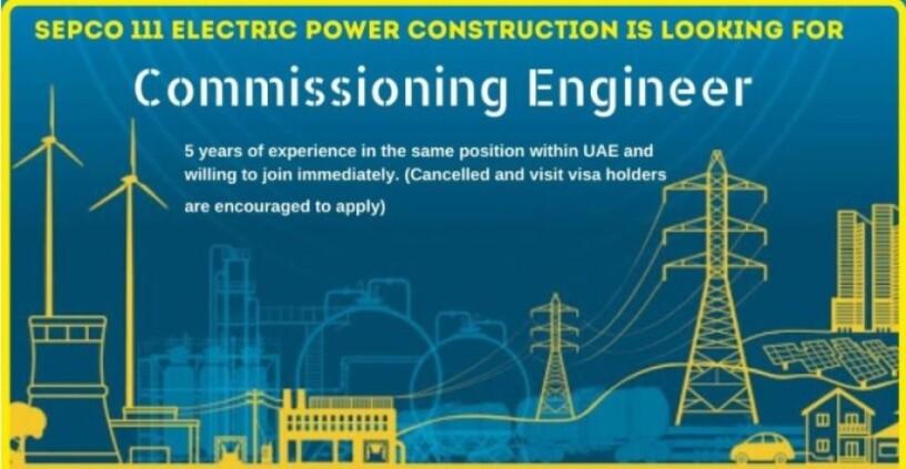 commissioning-engineer-uae-dubai-big-0
