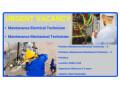 maintenance-electrical-technician-maintenance-mechanical-technician-dubai-uae-small-0