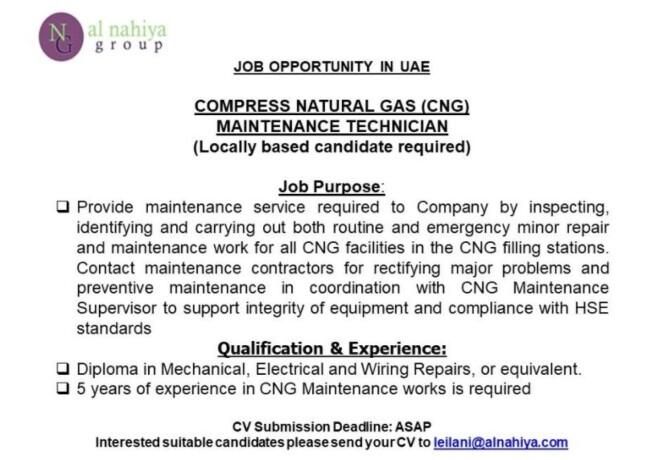 maintenance-technician-compress-natural-gas-cng-big-0
