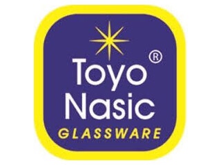 MAINTENANCE MANAGER ( TOYO NASIC - TARIQ FLOAT GLASS)
