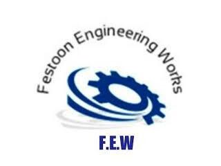 Fresh Electrical Engineer (Festoon Engineering Works)- Multan , Lahore