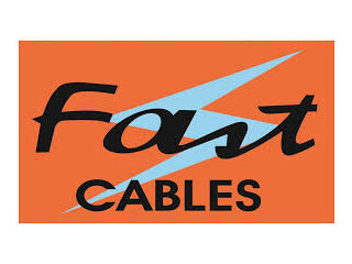 Business Development Executive - Fast Cables