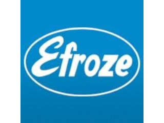Assistant Manager Human Resource - efroze