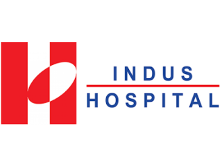 Indus Hospital Jobs 2020 for Medical Consultant & Registrar, Staff and MORE