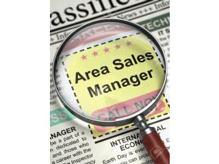 Area Sales Manager - Dera Ghazi Khan