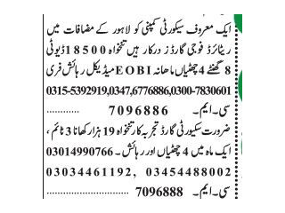 LADY MBBS Doctor ( Gynae & UltraSound)/// PART TIME MBBS DOCTOR -