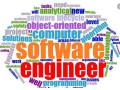 software-engineer-intern-nanosoft-technologies-pvt-ltd-jobs-in-karachi-jobs-in-pakistan-software-engineer-job-small-0