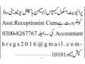 assistant-receptionist-cum-accountant-jobs-in-karachi-jobs-in-pakistan-accountant-job-small-0