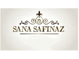 DEPUTY MANAGER - Sana Safinaz Talent Acquistion & OD- |Jobs in Karachi | |Jobs in Pakistan| |hr Job|