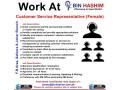 customer-service-representative-female-bin-hashim-pharmacy-supermarket-jobs-in-karachi-jobs-in-pakistan-customer-job-small-1