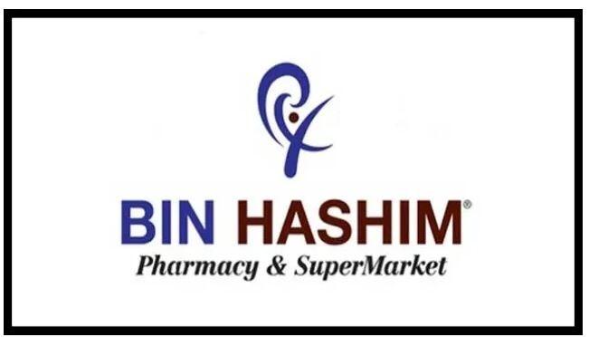 customer-service-representative-female-bin-hashim-pharmacy-supermarket-jobs-in-karachi-jobs-in-pakistan-customer-job-big-0