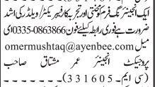 fabricator-welder-required-engineering-firm-jobs-in-karachi-jobs-in-pakistan-industrial-job-big-0