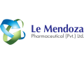 qc-officers-required-le-mendoza-pharmaceuticals-small-0