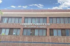 management-trainee-officer-combined-fabrics-big-0