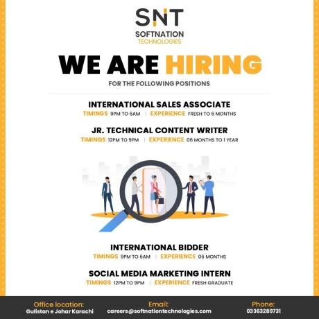 sales-content-writer-marketing-intern-private-company-big-0