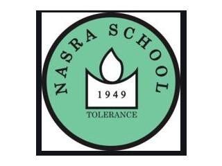 Headmistress - Nasra Public School - F.B.Area Campus - |Jobs in Karachi | |Jobs in Pakistan|