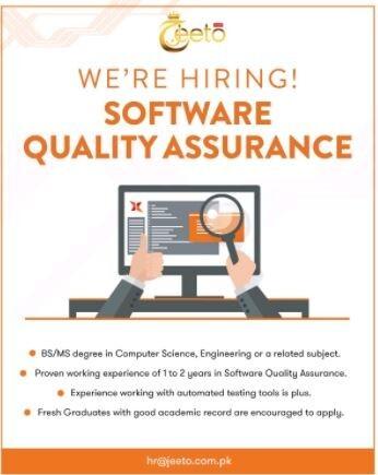 software-quality-assurance-jobs-in-karachi-jobs-in-pakistan-big-0