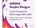 graphic-designer-jobs-in-karachi-jobs-in-pakistan-small-0