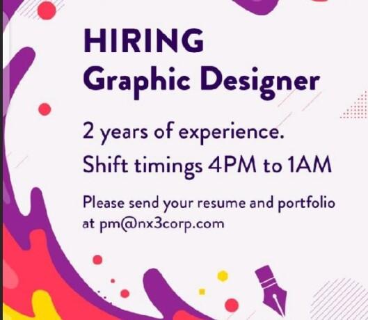 graphic-designer-jobs-in-karachi-jobs-in-pakistan-big-0