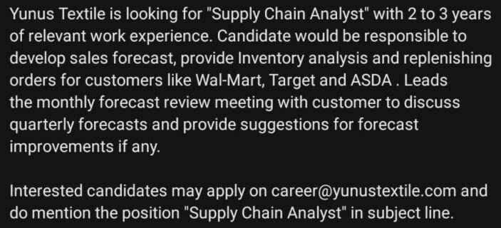 supply-chain-analyst-yunus-textile-jobs-in-karachi-jobs-in-pakistan-textile-mills-jobs-big-1