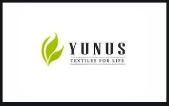 supply-chain-analyst-yunus-textile-jobs-in-karachi-jobs-in-pakistan-textile-mills-jobs-big-0