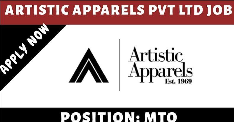 mto-central-planning-jobs-in-karachi-jobs-in-pakistan-artistic-apparels-job-big-0