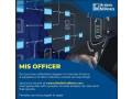 mis-officer-artistic-milliners-jobs-in-karachi-jobs-in-pakistan-fresh-jobs-small-0