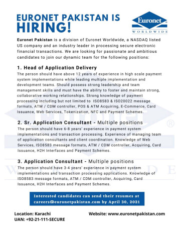 srapplication-consultant-head-of-application-delivery-euronet-pakistan-jobs-in-karachi-jobs-in-pakistan-software-jobs-big-0