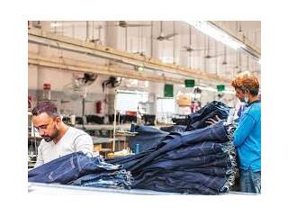 Industrial Engineers- Mahmood Textile Mills Ltd- Multan / Muzaffargarh / Kabir Wala  Jobs in Pakistan   Jobs in Multan   Jobs in Punjab 