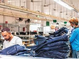 industrial-engineers-mahmood-textile-mills-ltd-multan-muzaffargarh-kabir-wala-jobs-in-pakistan-jobs-in-multan-jobs-in-punjab-big-0