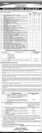 driver-sepoy-naib-qasid-fbr-government-of-pakistan-revenue-division-jobs-in-pakistan-fbr-jobs-big-0