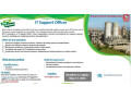 it-support-officer-kohat-cement-jobs-in-lahore-it-jobs-it-support-jobs-small-0