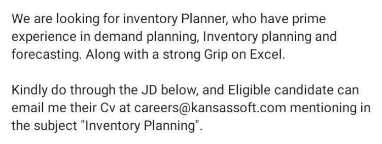 inventory-planner-kansassoft-jobs-in-karachi-big-0