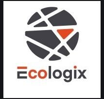 power-bi-expert-required-remote-ecologix-technologies-texas-software-software-jobs-jobs-in-usa-jobs-in-lahore-jobs-in-texas-big-0