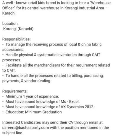 warehouse-worker-jobs-in-bachaa-party-jobs-in-karachi-big-1