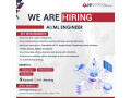 infrastructure-engineer-aiml-engineer-financial-analyst-appedology-jobs-in-karachi-small-2