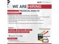 infrastructure-engineer-aiml-engineer-financial-analyst-appedology-jobs-in-karachi-small-1