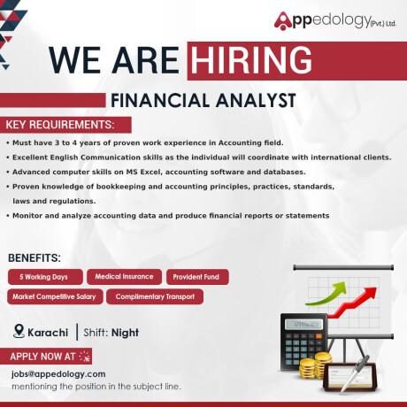 infrastructure-engineer-aiml-engineer-financial-analyst-appedology-jobs-in-karachi-big-1