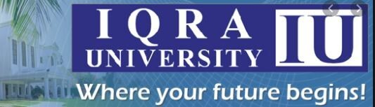 it-assistant-iqra-university-jobs-in-karachi-jobs-in-it-big-0