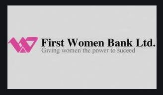 adc-project-manager-senior-network-data-center-engineer-senior-system-administrator-first-women-bank-limited-jobs-in-bankjobs-in-karachi-big-0