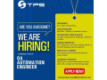 qa-automation-engineer-tps-jobs-in-karachi-jobs-in-tps-small-0
