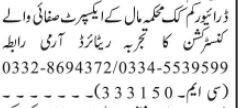 driver-cum-cook-jobs-in-islamabad-driver-jobs-in-islamabad-big-0