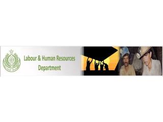 ڈرائیور // نائب قاصد // چوکیدار // فراش // سوئپر - | Jobs in Karachi| Government Jobs|