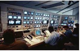 noc-network-operation-center-access-group-jobs-in-karachi-jobs-in-pakistan-big-0