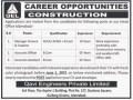 manager-finance-taxation-accounts-officer-accounts-assistant-qel-construction-jobs-in-islamabadjobs-in-pakistan-small-0
