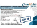 management-trainee-officer-mto-chase-value-the-right-choice-training-at-chase-value-jobs-in-karachi-small-1