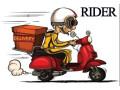 rider-helper-cheese-n-sauce-jobs-in-karachi-jobs-in-pakistan-restaurant-jobs-small-0